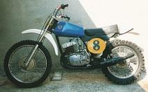 CZ 380 1973 S