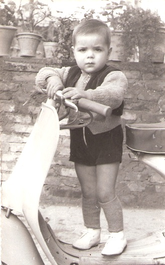 Federico 30 12 1957 rid