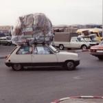 Grande Renault 5