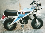 MAX 50 D 1990
