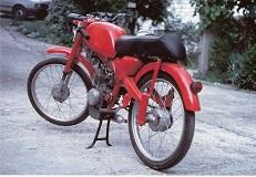 Motom Sport 1962