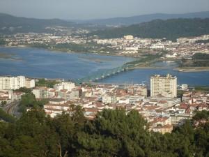 18 Viana do Castelo