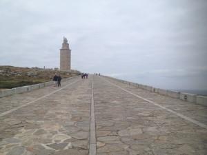 2 Torre di Ercole