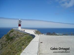 24 Cabo Ortegal