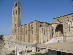 3 Cattedrale