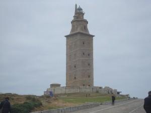 4 Torre di Ercole