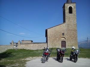 Santa Maria a Scalelle (1)