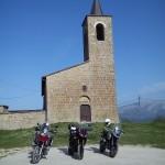 Santa Maria a Scalelle (2)